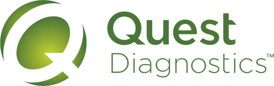 Quest_Diagnostics_logo_2015