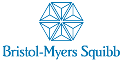 bristol-myers_squibb-png